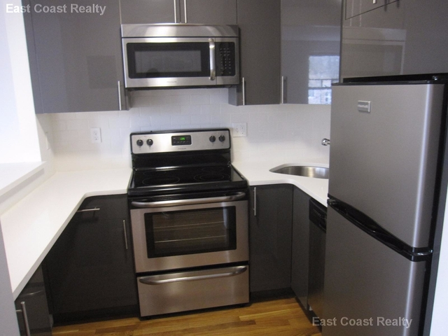2 Bedrooms, Coolidge Corner Rental in Boston, MA for $3,000 - Photo 2