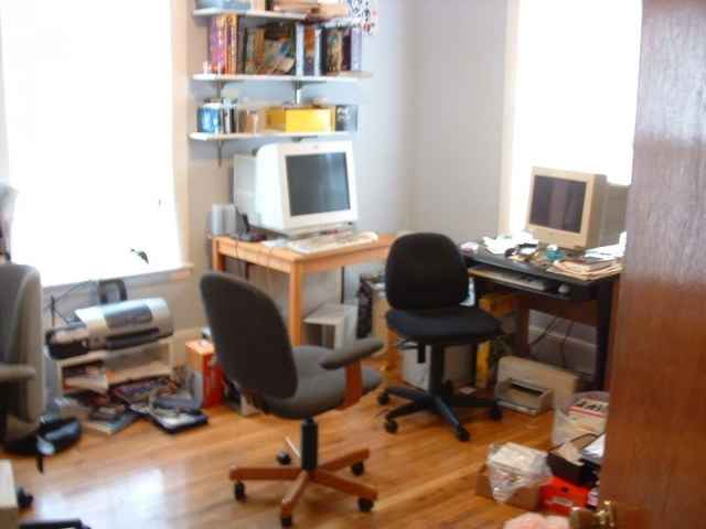 3 Bedrooms, Oak Square Rental in Boston, MA for $2,900 - Photo 2