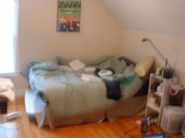 3 Bedrooms, Oak Square Rental in Boston, MA for $2,900 - Photo 1