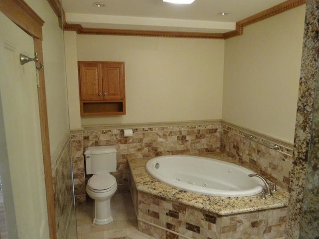 4 Bedrooms, North Allston Rental in Boston, MA for $4,100 - Photo 2