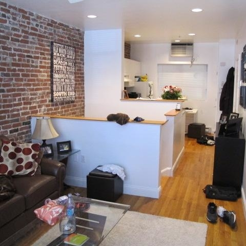 1 Bedroom, North End Rental in Boston, MA for $2,295 - Photo 1