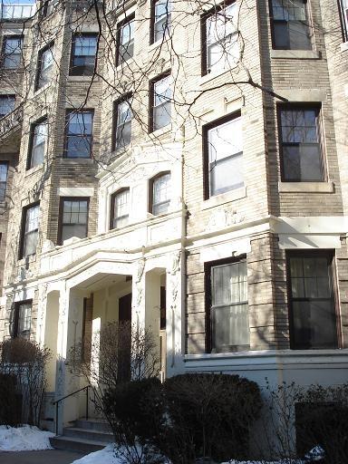 Studio, Fenway Rental in Boston, MA for $1,850 - Photo 1