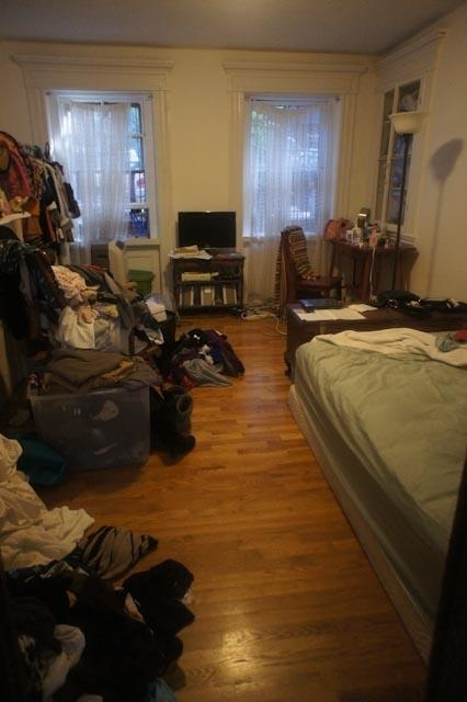 2 Bedrooms, Shawmut Rental in Boston, MA for $3,360 - Photo 1
