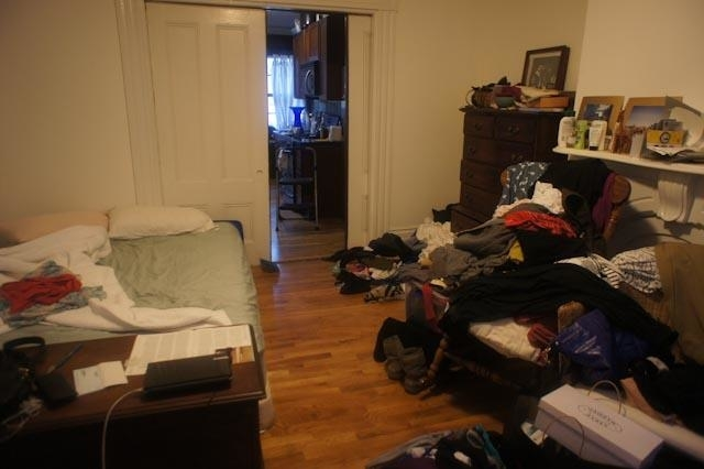 2 Bedrooms, Shawmut Rental in Boston, MA for $3,360 - Photo 2