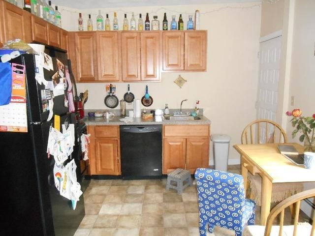 1 Bedroom, North Allston Rental in Boston, MA for $1,795 - Photo 2
