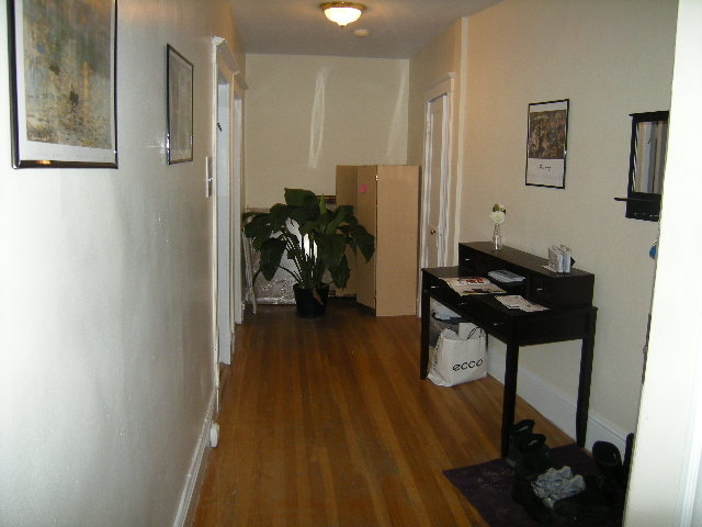 3 Bedrooms, Mid-Cambridge Rental in Boston, MA for $3,800 - Photo 2