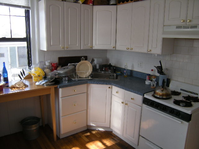 3 Bedrooms, Mid-Cambridge Rental in Boston, MA for $3,800 - Photo 1