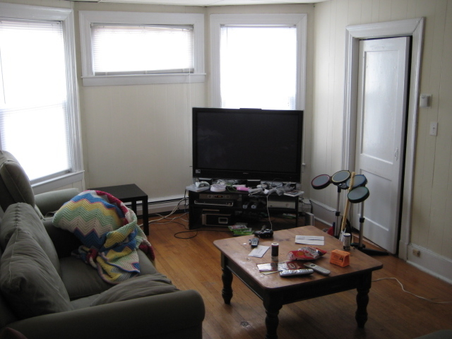 3 Bedrooms, Allston Rental in Boston, MA for $3,000 - Photo 1