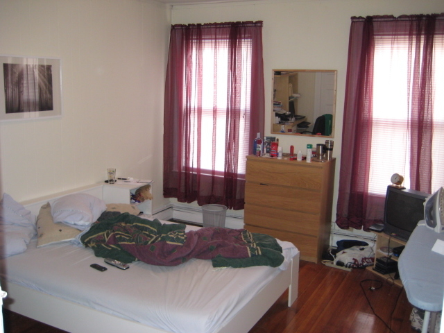 3 Bedrooms, Allston Rental in Boston, MA for $3,000 - Photo 2