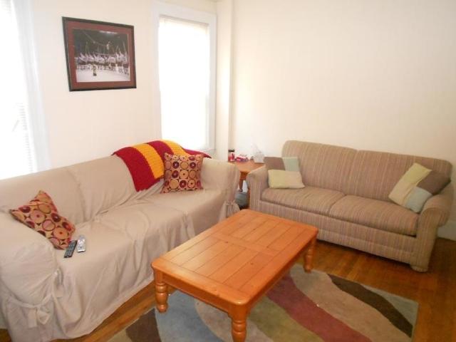3 Bedrooms, Allston Rental in Boston, MA for $3,095 - Photo 2