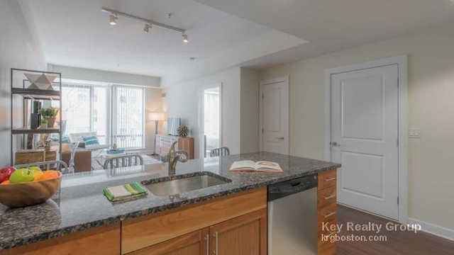 2 Bedrooms, West End Rental in Boston, MA for $4,075 - Photo 1