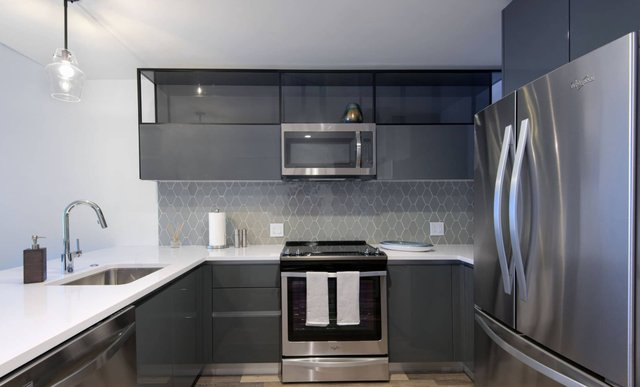 3 Bedrooms, Shawmut Rental in Boston, MA for $7,366 - Photo 1