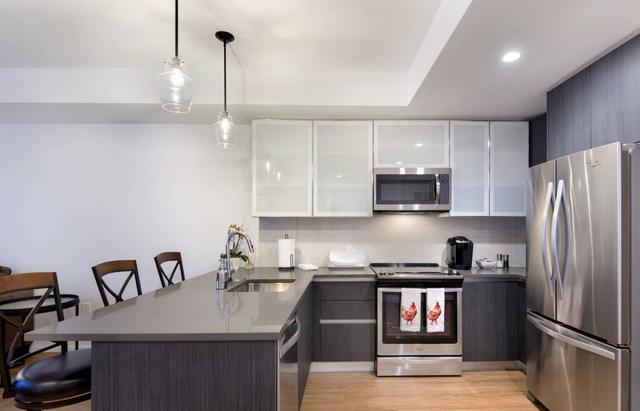 Studio, Shawmut Rental in Boston, MA for $2,955 - Photo 2