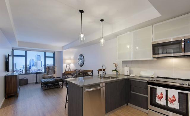 Studio, Shawmut Rental in Boston, MA for $2,955 - Photo 1