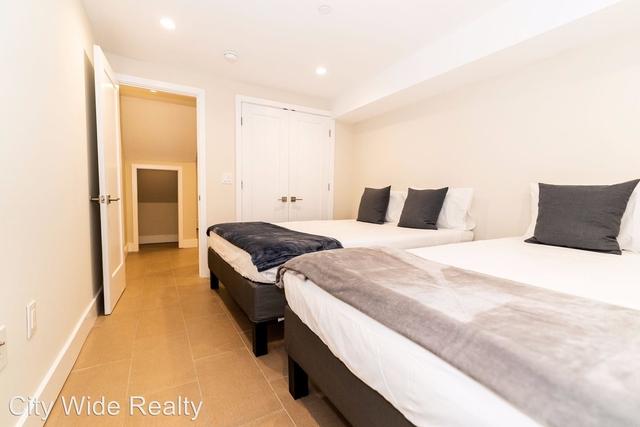 2 Bedrooms, Point Breeze Rental in Philadelphia, PA for $1,695 - Photo 2