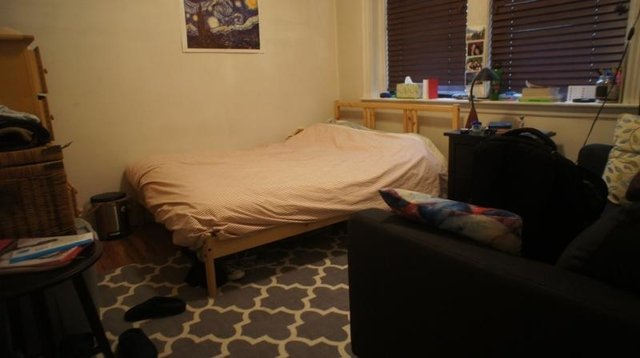 2 Bedrooms, Fenway Rental in Boston, MA for $2,350 - Photo 2