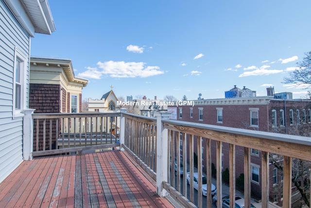 3 Bedrooms, Allston Village Rental in Boston, MA for $3,400 - Photo 1