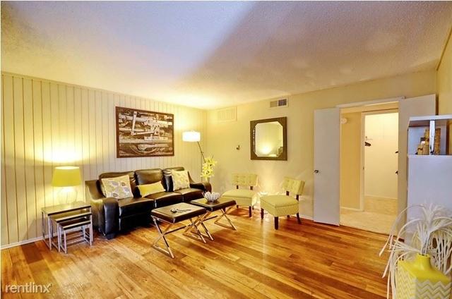 2 Bedrooms, North Central Dallas Rental in Dallas for $970 - Photo 2