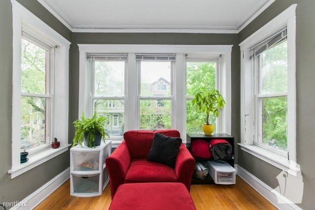 2 Bedrooms, Lakeview Rental in Chicago, IL for $2,100 - Photo 2