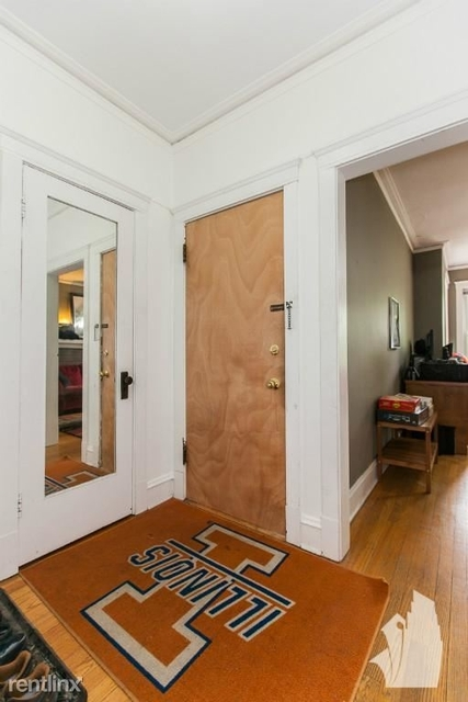2 Bedrooms, Lakeview Rental in Chicago, IL for $2,100 - Photo 1