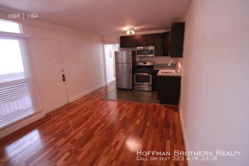 1 Bedroom, Hollywood Heights Rental in Los Angeles, CA for $1,645 - Photo 1