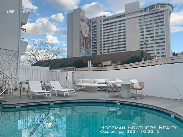 1 Bedroom, Hollywood Heights Rental in Los Angeles, CA for $1,749 - Photo 1