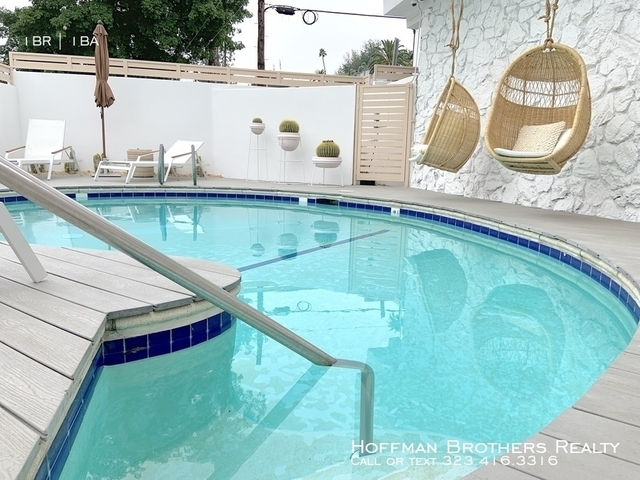 1 Bedroom, Hollywood Heights Rental in Los Angeles, CA for $1,749 - Photo 2