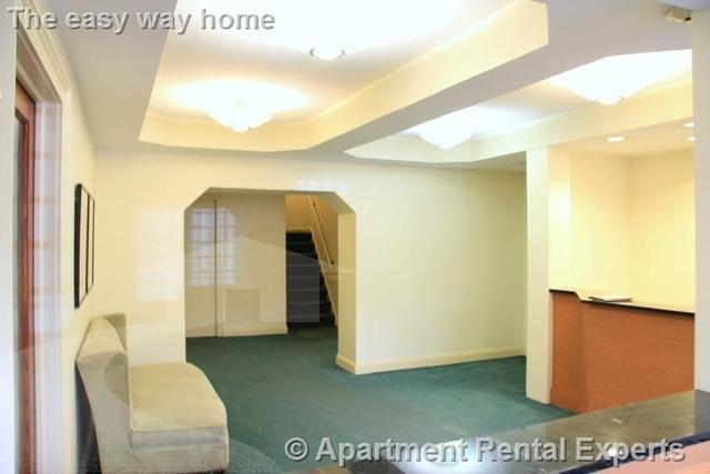 2 Bedrooms, Harvard Square Rental in Boston, MA for $3,760 - Photo 2