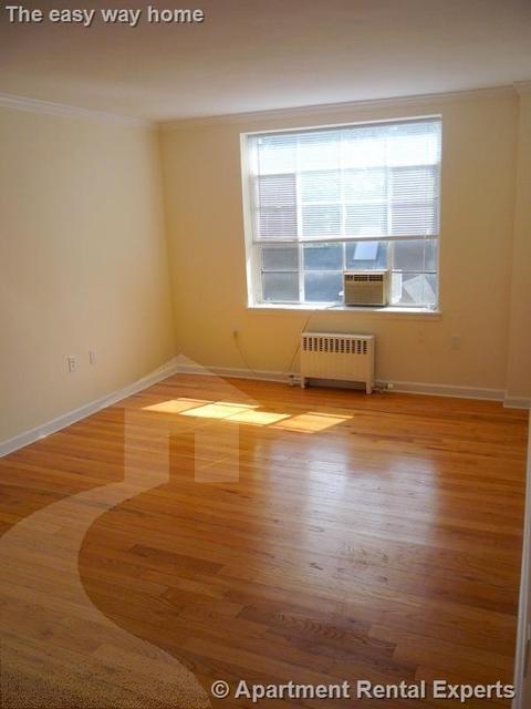 2 Bedrooms, Harvard Square Rental in Boston, MA for $3,330 - Photo 1