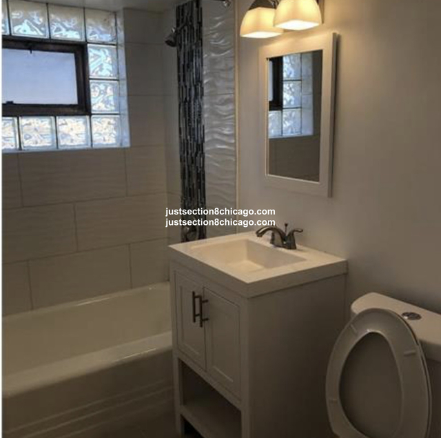 2 Bedrooms, Riverdale Rental in Chicago, IL for $1,100 - Photo 2