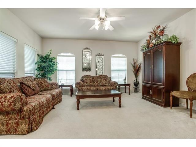 2 Bedrooms, Bella Casa Rental in Dallas for $2,250 - Photo 2