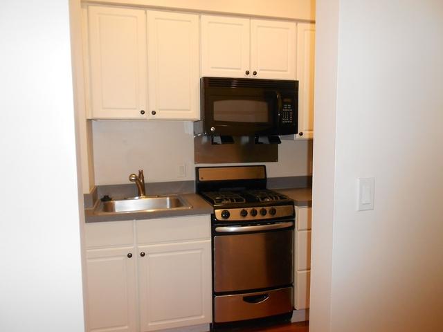 1 Bedroom, Fenway Rental in Boston, MA for $2,751 - Photo 1