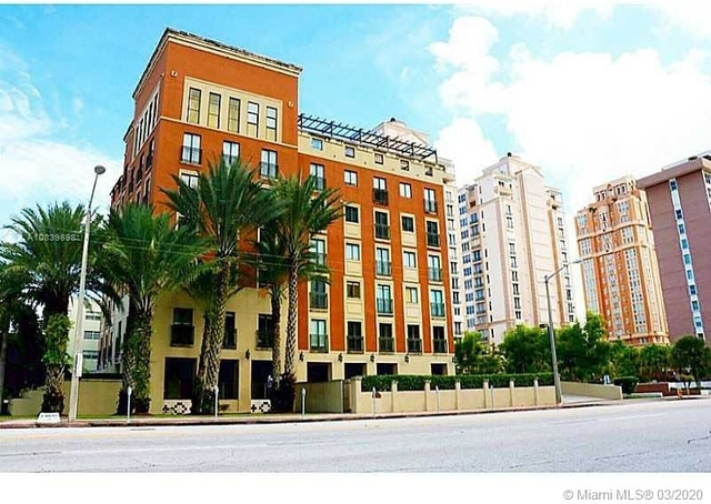 2 Bedrooms, Coral Gables Rental in Miami, FL for $2,450 - Photo 1