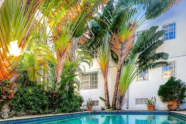 1 Bedroom, Espanola Villas Rental in Miami, FL for $1,900 - Photo 1