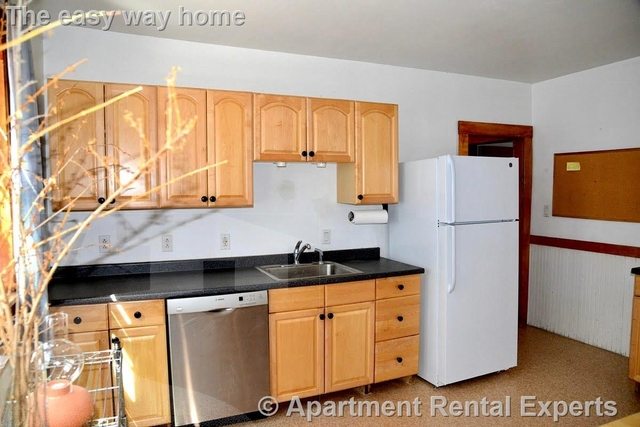 4 Bedrooms, Mid-Cambridge Rental in Boston, MA for $4,200 - Photo 1