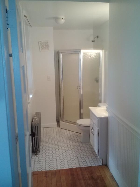 3 Bedrooms, North Cambridge Rental in Boston, MA for $3,900 - Photo 2