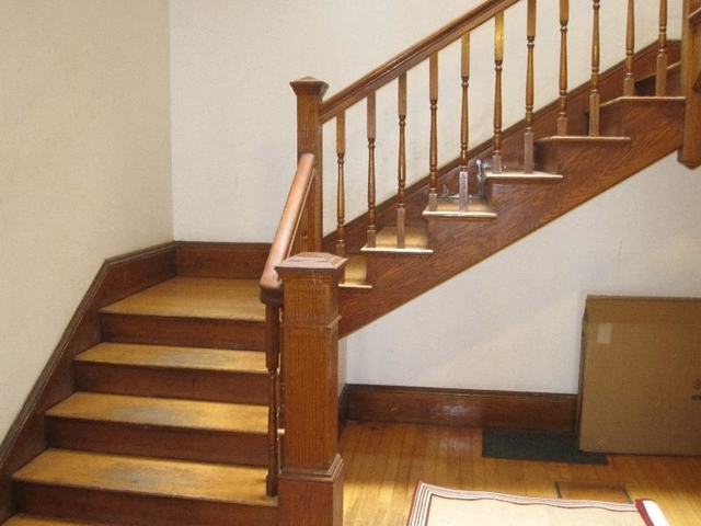 3 Bedrooms, North Cambridge Rental in Boston, MA for $3,900 - Photo 1