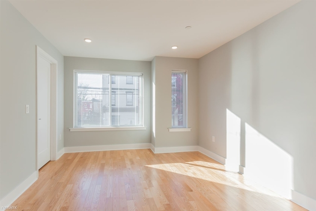 3 Bedrooms, North Philadelphia West Rental in Philadelphia, PA for $1,995 - Photo 1