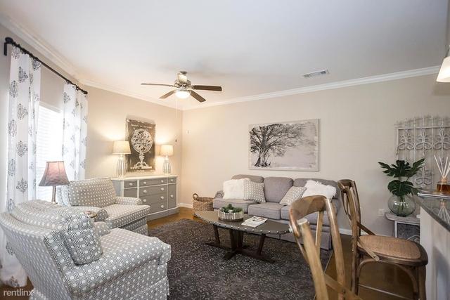 2 Bedrooms, Houston Rental in Houston for $1,385 - Photo 2
