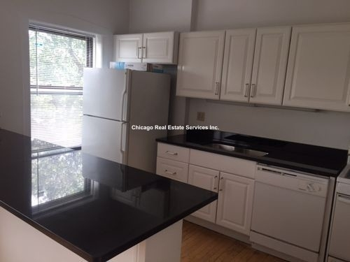 1 Bedroom, Ravenswood Manor Rental in Chicago, IL for $1,395 - Photo 1