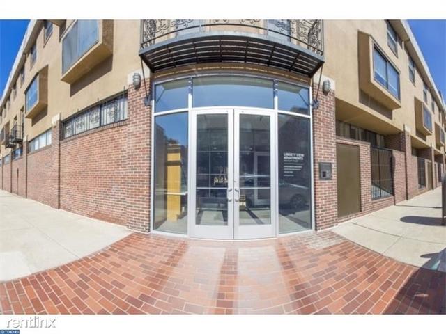 1 Bedroom, Fitler Square Rental in Philadelphia, PA for $1,610 - Photo 1