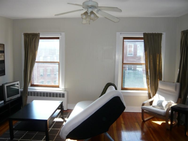2 Bedrooms, Waterfront Rental in Boston, MA for $2,875 - Photo 1