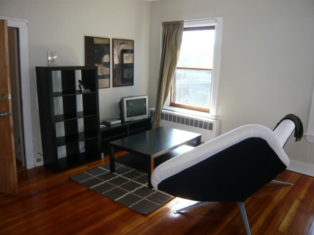 2 Bedrooms, Waterfront Rental in Boston, MA for $2,875 - Photo 2