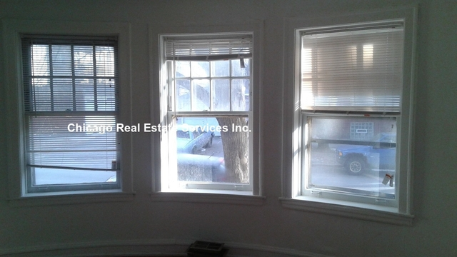 1 Bedroom, Arcadia Terrace Rental in Chicago, IL for $975 - Photo 2