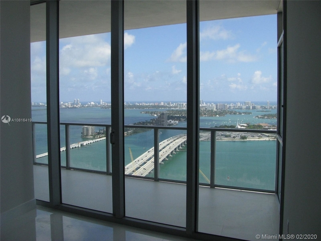 2 Bedrooms, Park West Rental in Miami, FL for $3,900 - Photo 2