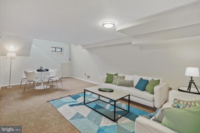 1 Bedroom, Logan Square Rental in Philadelphia, PA for $1,900 - Photo 2