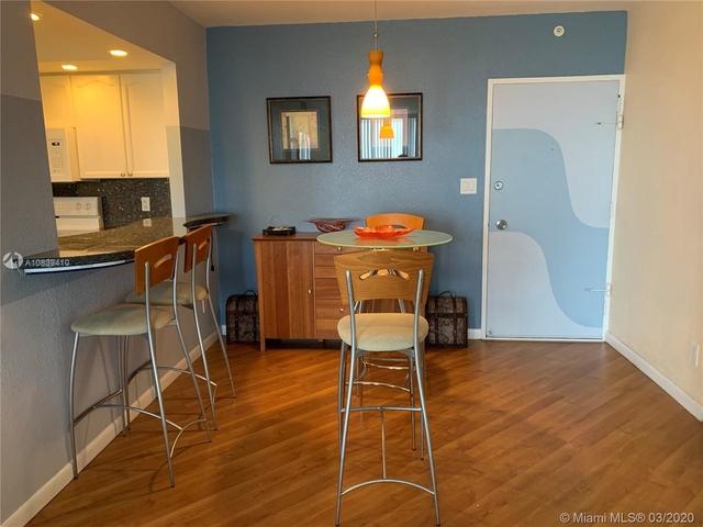 1 Bedroom, Oceanfront Rental in Miami, FL for $2,300 - Photo 2