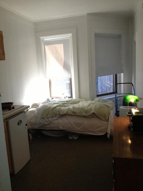 Studio, Back Bay West Rental in Boston, MA for $1,695 - Photo 1