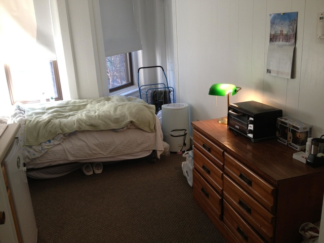 Studio, Back Bay West Rental in Boston, MA for $1,695 - Photo 2