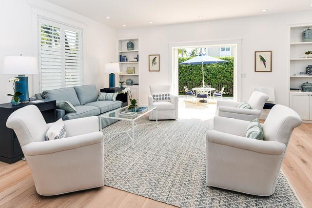 1 Bedroom, Casa Del Lago Rental in Miami, FL for $12,000 - Photo 2